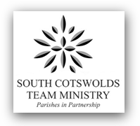 South Cotswolds Team Ministry<