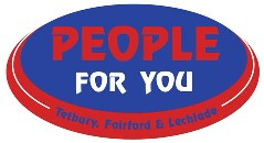 People for You