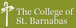 The College of St Barnabus