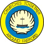 Churches Together Around Fairford AGM
