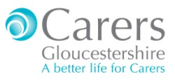 Carers Gloucestershire
