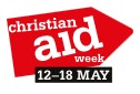 Christian Aid Week 12 to 19 May
